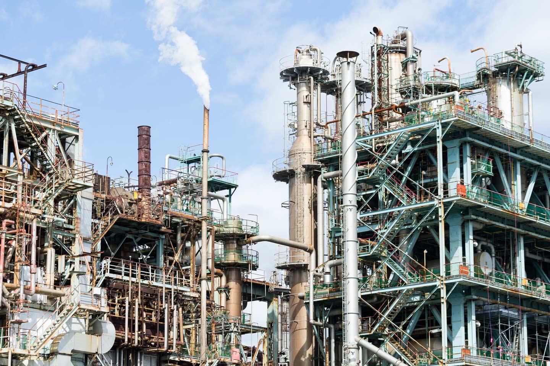chemical-plant-QP434Y2.jpg