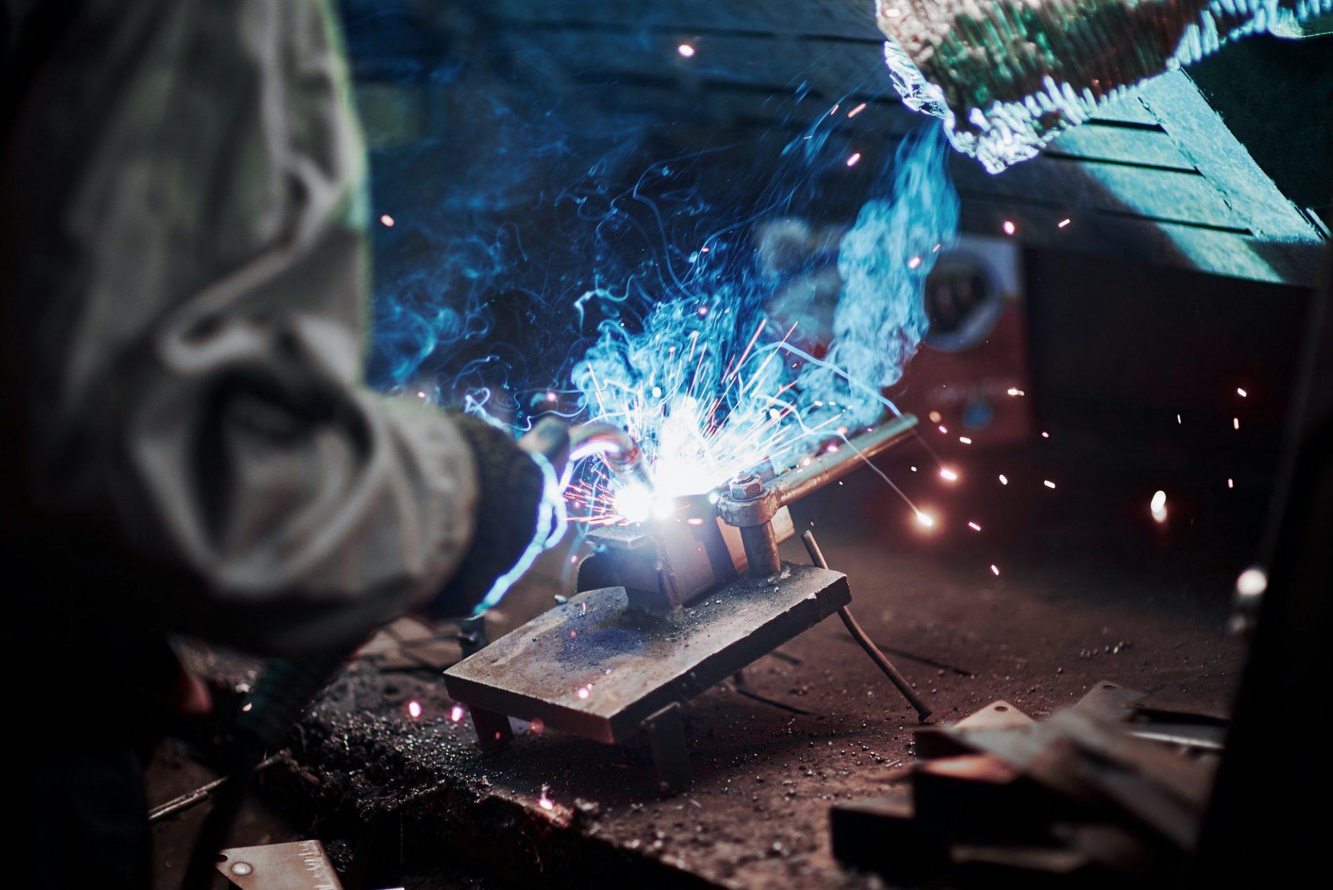 industrial-factory-weld-worker-welding-or-welder-master-weld-the-steel-e1614160417919.jpg